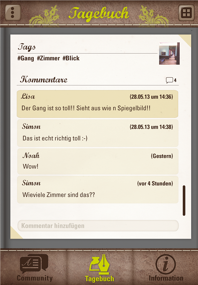 Tagebuch-Bild2-Hinten.png