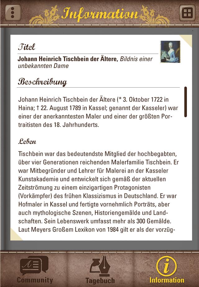 Information-Bild2-Hinten.png