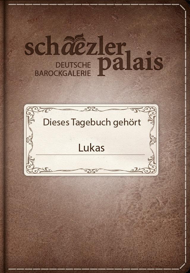 Schaezlerpalais-Start.jpg