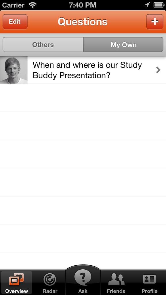 Study-Buddy-2.png