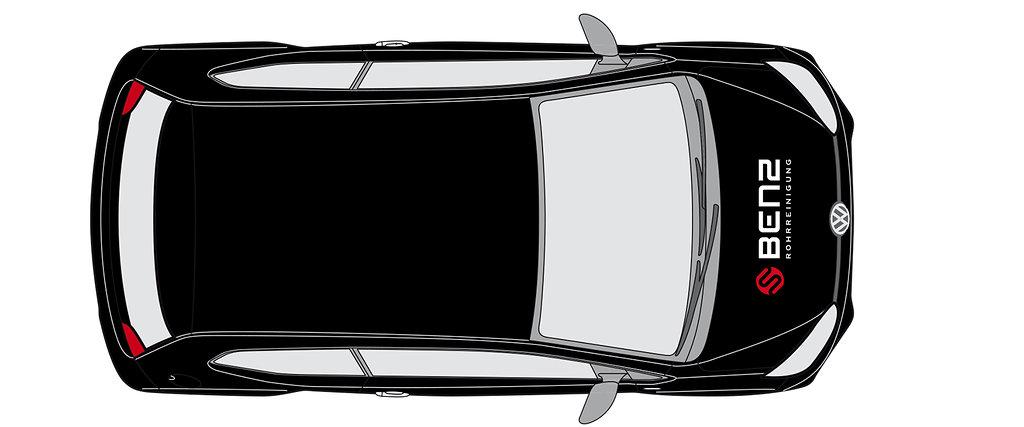 VW-Up-4.jpg