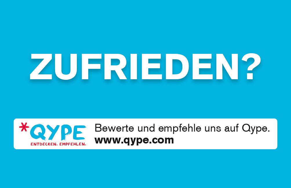 stores-fb-qype-2.jpg