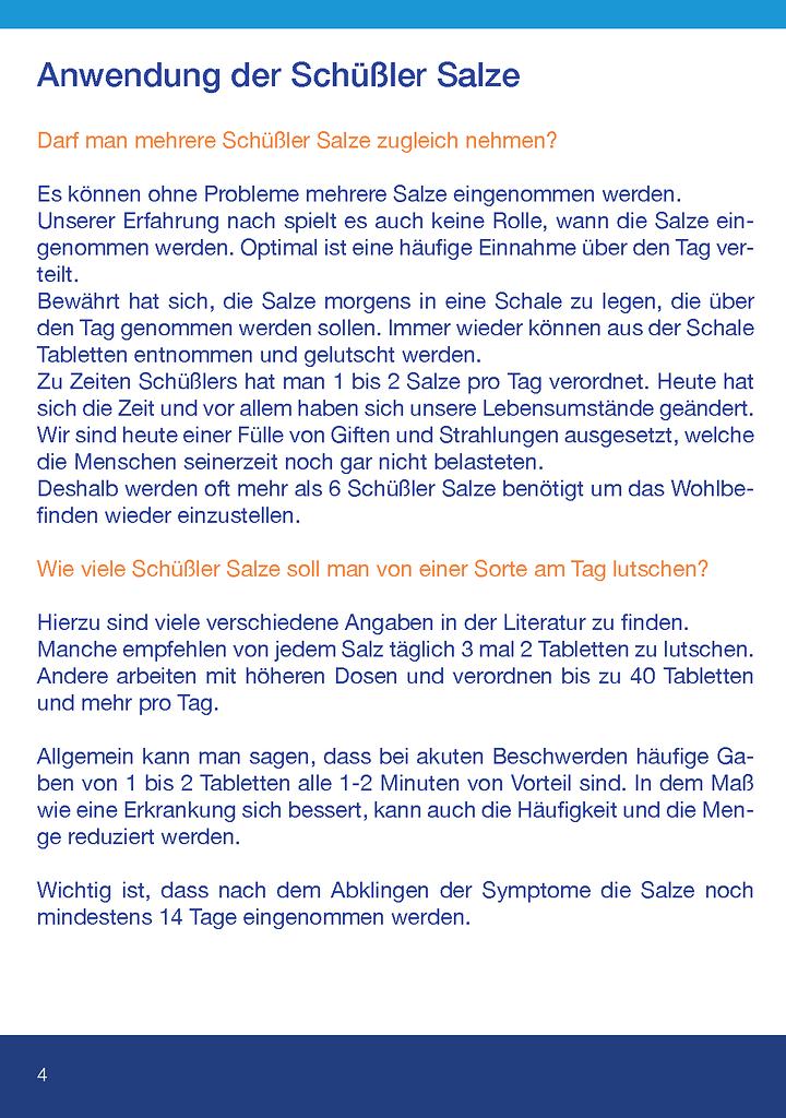 druck-apotheken-210214-Seite-04.png