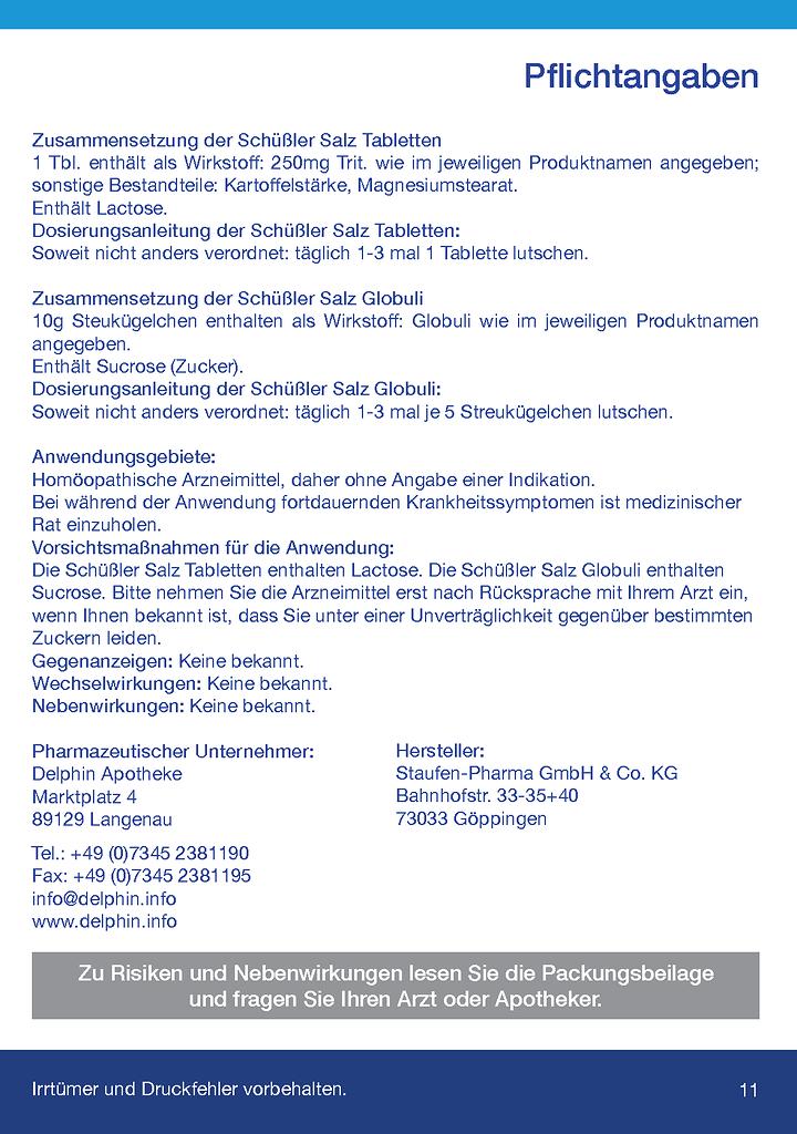 druck-apotheken-210214-Seite-11.png