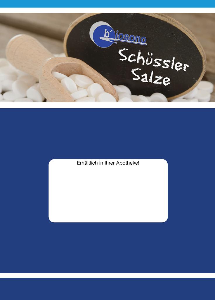 druck-apotheken-210214-Seite-12.png